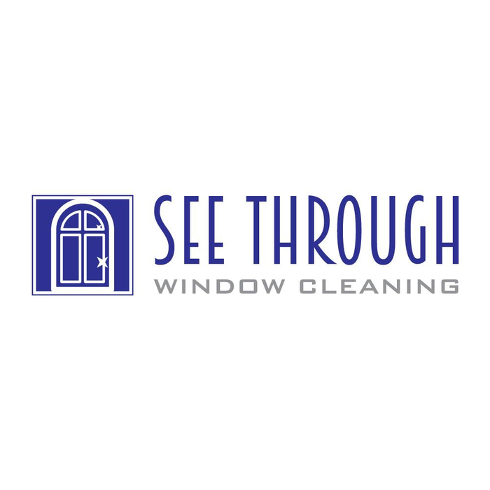 Profile Photos of See Through Window Cleaning 14241 Midlothian Turnpike #222 - Photo 1 of 11