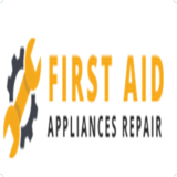 Reliable Wolf Appliance Repair