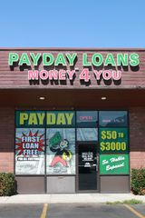 Profile Photos of Money 4 You Payday Loans