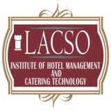 LacSo Institute of Hotel Management and Catering Technology