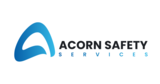 Profile Photos of Acorn Safety Services