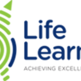 Best Elearning Company for online courses in Abuja, Nigeria