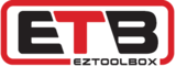 ezToolBox, Laverton North