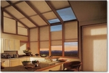 window treatments of Budget Blinds of Seattle