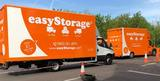 Self Storage New Malden of easyStorage Self Storage New Malden