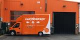 Self Storage Weybridge of easyStorage Self Storage Weybridge