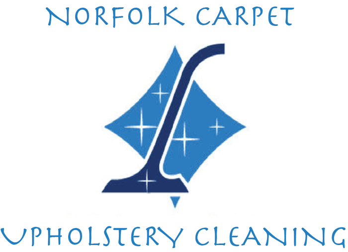 Profile Photos of NORFOLK CARPET & UPHOLSTERY CLEANING 2200 COLONIAL AVE - Photo 1 of 1