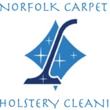 NORFOLK CARPET & UPHOLSTERY CLEANING