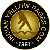 IndianYellowPages