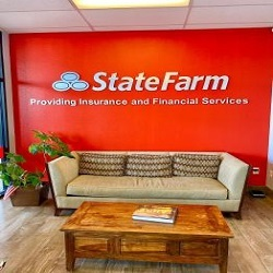 New Album of Mike Whitford - State Farm Insurance Agent 6475 N Decatur Blvd., Ste 155 - Photo 3 of 3
