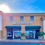 Mike Whitford - State Farm Insurance Agent, Las Vegas