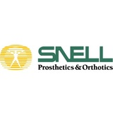 Snell Prosthetics & Orthotics 147 Section Line Road Suite C
