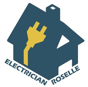 Profile Photos of Roselle Electrician . - Photo 1 of 1