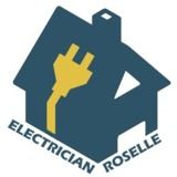 Roselle Electrician