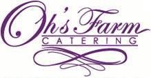 Oh's Farm Catering