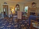 Shady Oaks Country Inn - Napa Valley Bed and breakfast, St. Helena
