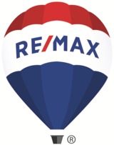 RE/MAX Realty Unlimited Susan Cioffi Riverview Realtor and Property Ma, Riverview
