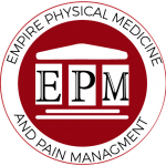Empire Physical Medicine & Pain Management 7 W 45th St floor 9 New York, NY 10036