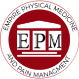 Empire Physical Medicine & Pain Management