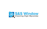 Window Cleaning High Wycombe, High Wycombe