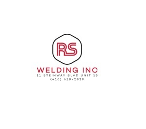 Profile Photos of RS Mobile Welding Service 11 Steinway boulevard, Unit 15, Etobicoke, ON M9W 6S9, CA - Photo 1 of 1