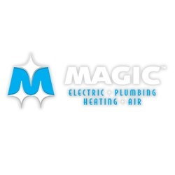 Profile Photos of MAGIC Electric, Plumbing, Heating + Air 393 Railway Street - Photo 1 of 3