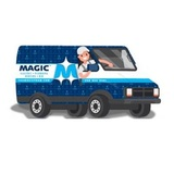 Profile Photos of MAGIC Electric, Plumbing, Heating + Air