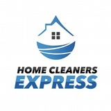 Home Cleaners Express, Cape Coral