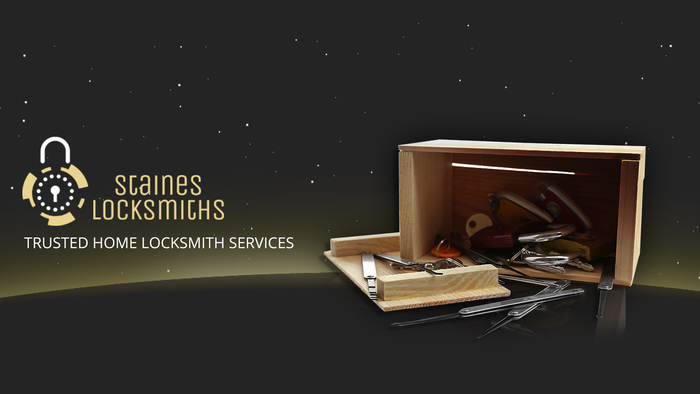 Profile Photos of Staines Locksmiths High St - Photo 1 of 5