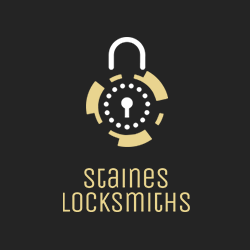 Profile Photos of Staines Locksmiths High St - Photo 5 of 5