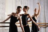 New Album of Viva Ballet Academy