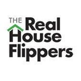 The Real House Flippers, Oceanside