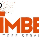 Timber Pros - Tree Services