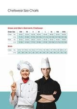 Pricelists of Barkers Catering Equipment Limited