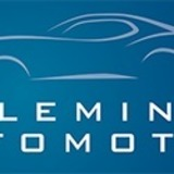 Fleming Automotive
