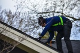 Profile Photos of PDX BROTHERS Roof Cleaning