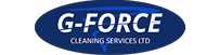 Profile Photos of G Force Cleaning Services Ltd 422 Baker St (4,177.43 mi) London - Photo 1 of 1