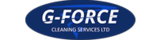 G Force Cleaning Services Ltd 422 Baker St (4,177.43 mi) London