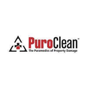 Profile Photos of PuroClean of East Rockdale 371 Gees Mill Business Parkway, Suite 80 - Photo 1 of 1