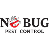 No Bug Pest Control 35 Fencsak Avenue