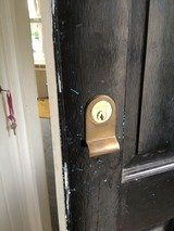 lock upgrade Trusted Local Locksmith in Tulse Hill SE24 22 Romola Road
