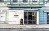 Profile Photos of Chekhoff Hotel Moscow Curio Collection by Hilton