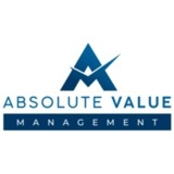 Absolute Value Management