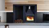 Profile Photos of Wignells Heating and Cooking