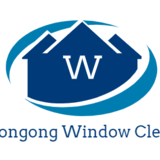 Wollongong Window Cleaning