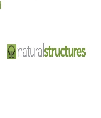 Profile Photos of Natural Structures Limited The Manor, Main St - Photo 1 of 1