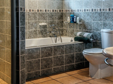 Belle Bathroom Renovations, Rydalmere