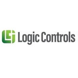Logic Controls 404 Sunport Ln.