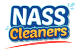 Nass Cleaners - End of Lease Carpet Cleaning Services Epping, Epping