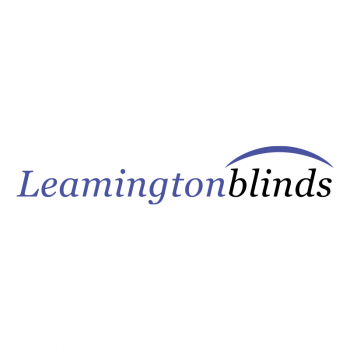 Profile Photos of Leamington Blinds 89 Crown Way - Photo 1 of 1